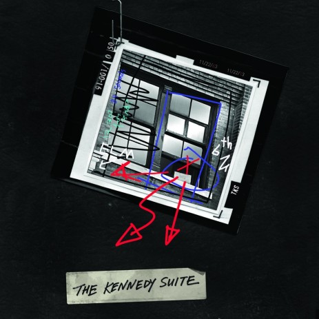 thekennedysuite_cover