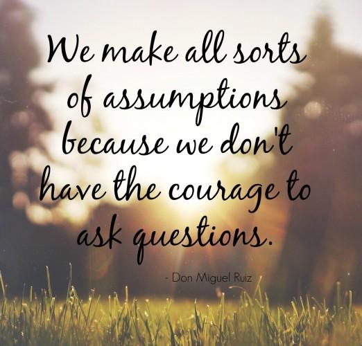 assumptions.jpeg