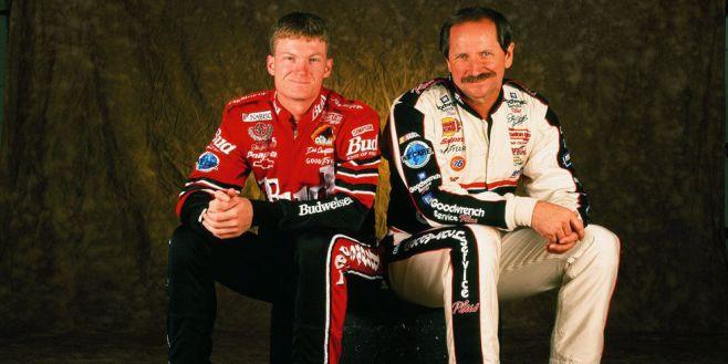 racing-car-sponsorships