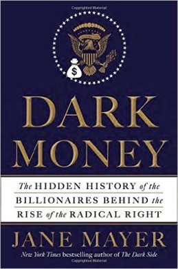 dark money 2
