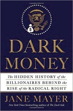 dark money 2