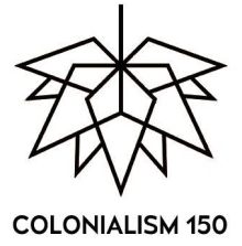 Colonialism 150