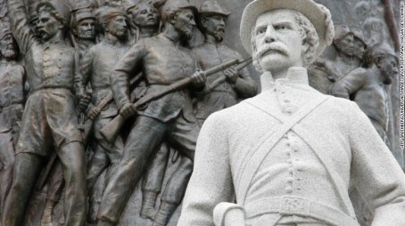 confederate-statue-2-exlarge-169
