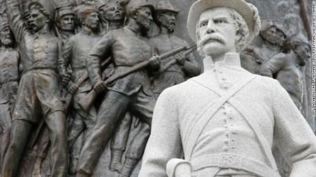 confederate-statue-2-exlarge-169