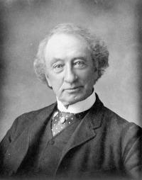 John_A_Macdonald_ca._1875