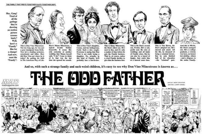MAD-Magazine-Godfather-Parody-Splash