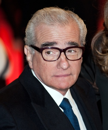 Martin_Scorsese_Berlinale_2010_(cropped)