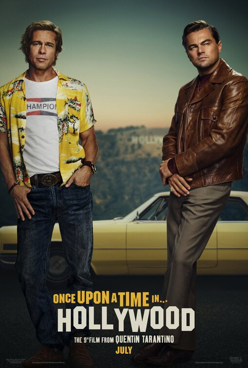 once_upon_a_time_in_hollywood