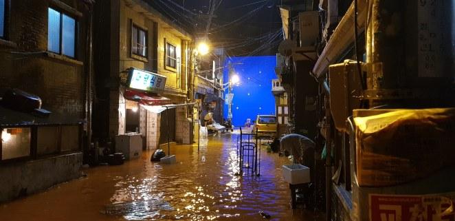 Photo_Kim's_Neighbour_flood 2
